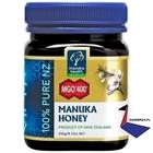 Miód Manuka MGO® 400+ 250g Manuka Health New Zealand Limited