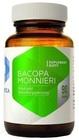 Hepatica - Bacopa Monnieri ekstrakt 90 kapsułek