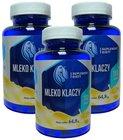 Hepatica - Mleko Klaczy - 540 kapsułek / 300 mg