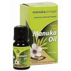 Olejek z drzewa Manuka 100% PARRS PRODUCTS LTD