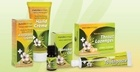 Olejek z drzewa Manuka 100% PARRS PRODUCTS LTD (3)
