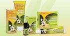 Krem antybakteryjny z olejkiem i miodem Manuka PARRS PRODUCT LTD (2)