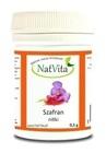 NatVita Szafran Nitki 0.5g Iran