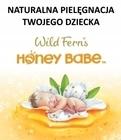 Wild Ferns Szampon i Żel do Kąpieli NoTears Manuka (2)