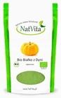 NatVita Bio Białko z Dyni 59% ORGANICZNE 500G