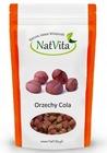 NatVita Orzechy Cola całe 1 kg