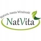 NatVita Spirulina Hawajska PACIFICA 500g mielona (2)