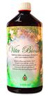 Oryginalna Vita Biosa BIO 1Litr Probiotyk