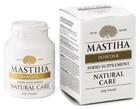 gsh Mastiha 60% na bakerie Helicobacter Pylori