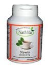 NatVita Stewia pastylki 60mg / 2000 pastylek (120g)