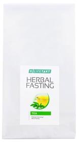 LR LIFETAKT Herbata Ziołowa HERBAL FASTING 250g