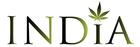 logo INDIA Cosmetics