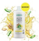 LR LIFETAKT Aloe Vera Drinking Gel MMUNE PLUS 1000ml