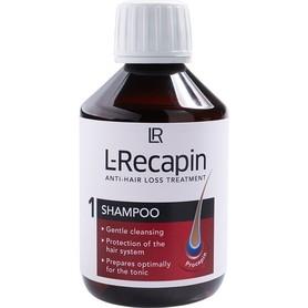 LR L-RECAPIN SZAMPON