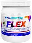 SFD Allnutrition Flex all complete KOLAGEN MSM + (2)