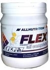 SFD Allnutrition Flex all complete KOLAGEN MSM + (1)