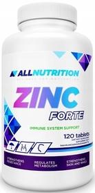 SFD Allnutrition CYNK ZINC FORTE 120tab
