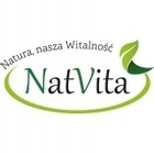 NatVita Hortensja korzeń cięty 100g (2)
