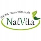 NatVita Stewia Stevia liście pocięte 500g (2)