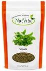 NatVita Stewia Stevia liście pocięte 500g (1)