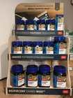 MIÓD MANUKA Health MGO 550+ ORYGINALNY z NZ 250g (3)