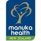 MIÓD MANUKA Health MGO 550+ ORYGINALNY z NZ 250g (2)