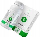 DuoLife Medical Formula ProSelect NEW (1)