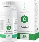 DuoLife Medical Formula ProSelect NEW (7)