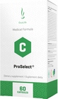 DuoLife Medical Formula ProSelect NEW (6)