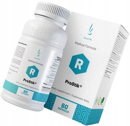 DuoLife Medical Formula ProStik STAWY KOŚCI (1)
