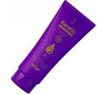 DuoLife Szampon Keratin Hair Complex 200ml (1)
